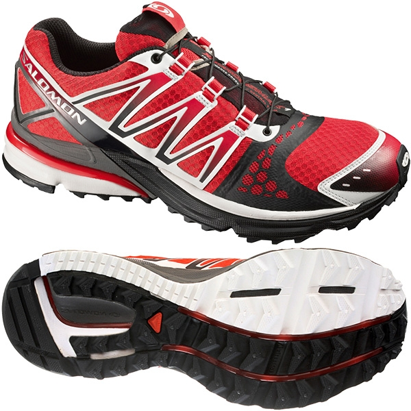 Salomon XR Crossmax Neutral